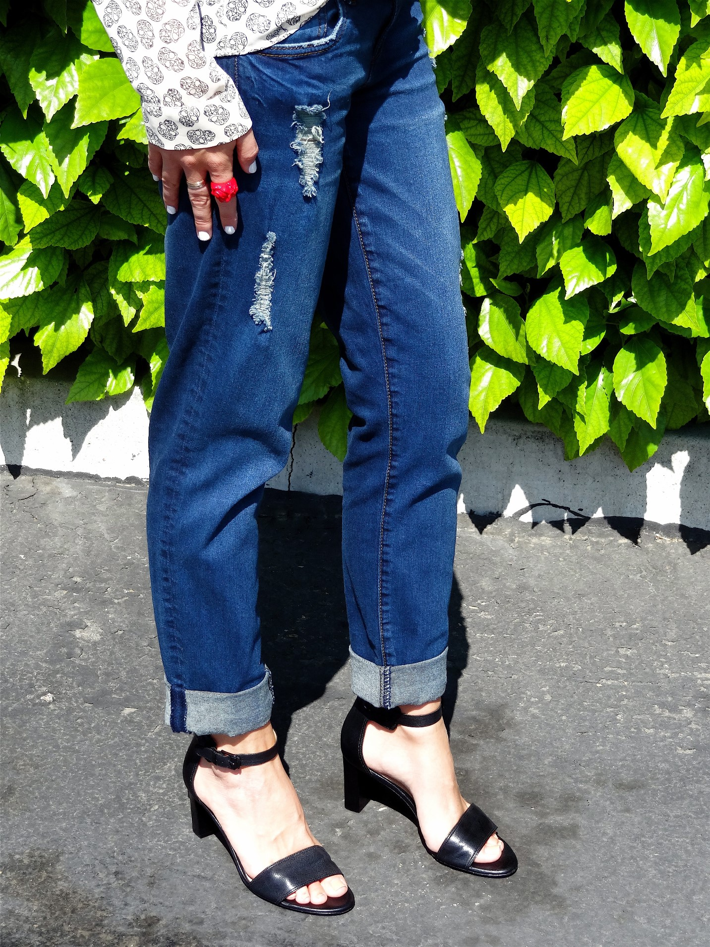 bf-jeans-and-accessories