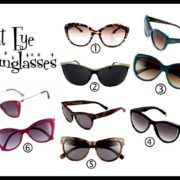 cat-eye-sunglasses-21