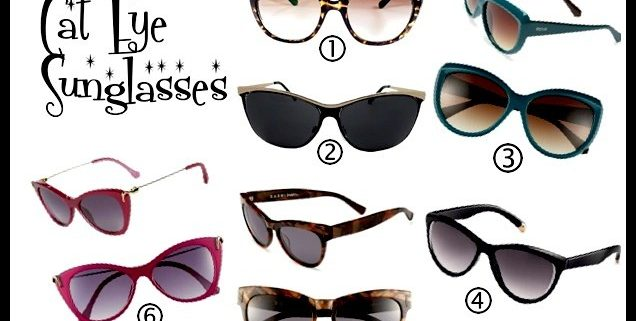 cat-eye-sunglasses-21