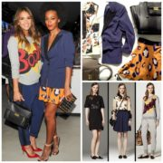 Wear of the Week: 3.1 Phillip Lim for Target