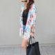 1-wear-of-the-week-kimono-ripped-denim-shorts