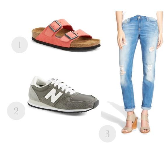 birksnewbalanceboyfriend-jeans