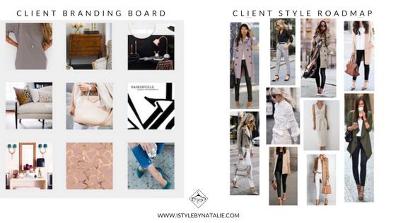How To Build A Wardrobe >> How To Build A Wardrobe Around Your Business Brand